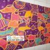 Batik Madura Unik  KBM-5395