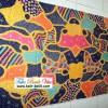 Batik Madura Unik KBM-5396