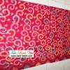 Batik Madura Unik KBM-5397