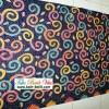 Batik Madura Unik KBM-5398