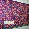 Batik Tulis Madura KBM-5399