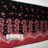 Batik Madura Tumbuhan KBM-5400