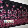 Batik Madura Tumbuhan KBM-5401