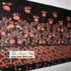 Batik Madura Tumbuhan KBM-5402
