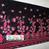 Batik Madura Tumbuhan KBM-5403