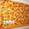 Batik Madura Sekar Jagad KBM-5404