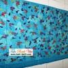 Batik Madura Sekar Jagad KBM-5405
