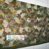 Batik Madura Sekar Jagad KBM-5406