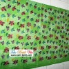 Batik Madura Sekar Jagad KBM-5407