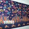 Batik Madura Unik KBM-5408
