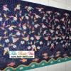 Batik Madura Unik KBM-5409