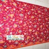 Batik Madura Unik KBM-5410