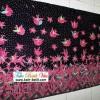 Batik Madura Flora Fauna KBM-5412