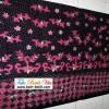 Batik Madura Tiga Motif KBM-5413