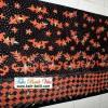 Batik Madura Tiga Motif KBM-5414