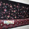 Batik Madura Flora Fauna KBM-5415