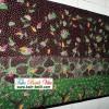 Batik Madura Tiga Motif KBM-5416
