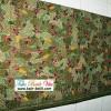 Batik Madura Sekar Jagad KBM-5420