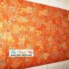 Batik Madura Sekar Jagad KBM-5422