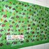 Batik Madura Sekar Jagad KBM-5423