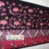 Batik Madura Tiga Motif KBM-5427