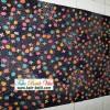 Batik Madura Unik KBM-5429