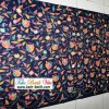 Batik Madura Flora Fauna KBM-5431