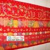 Batik Madura Tiga Motif KBM-5443