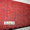 Batik Madura Klasik KBM-5444
