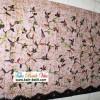 Batik Madura Pecah Batu KBM-5451