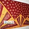 Batik Madura Cahaya  KBM-5454