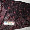 Batik Madura Cahaya KBM-5455