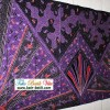 Batik Madura Cahaya KBM-5456