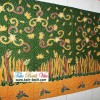 Batik Madura Tiga Motif KBM-5457