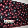 Batik Madura Motif Daun KBM-5458