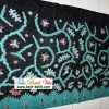 Batik Madura Unik KBM-5459
