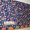 Batik Madura Unik KBM-5461