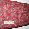 Batik Madura Unik KBM-5463