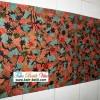 Batik Madura Klasik KBM-5465