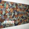 Batik Madura Klasik KBM-5466