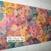 Batik Madura Sekar Jagad KBM-5467