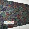 Batik Madura Unik KBM-5469