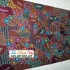 Batik Madura Unik KBM-5470