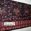 Batik Madura Tiga Motif KBM-5471