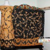 Batik Madura Pagi Sore KBM-7098