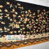Batik Madura Tumbuhan KBM-5474