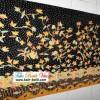 Batik Madura Tumbuhan KBM-5475