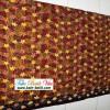 Batik Madura Unik KBM-5476