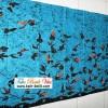 Batik Madura Pecah Batu KBM-5478