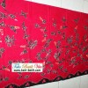 Batik Madura Pecah Batu KBM-5480